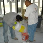 cementitious-waterproofing-project-data-center-17