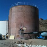 cementitious-waterproofing-project-lake-mead-drinking-water-tank25