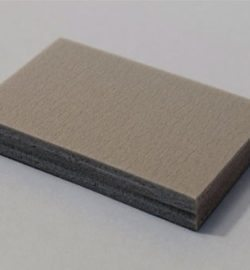 ceramar-flexible-foam-expansion-joint