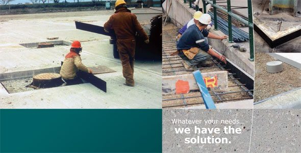 concrete-expansion-joints-learn-more-2