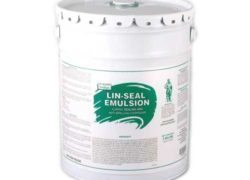 LIN-SEAL EMULSION