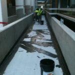 sharp-medical-center-concrete-waterproofing-project-4